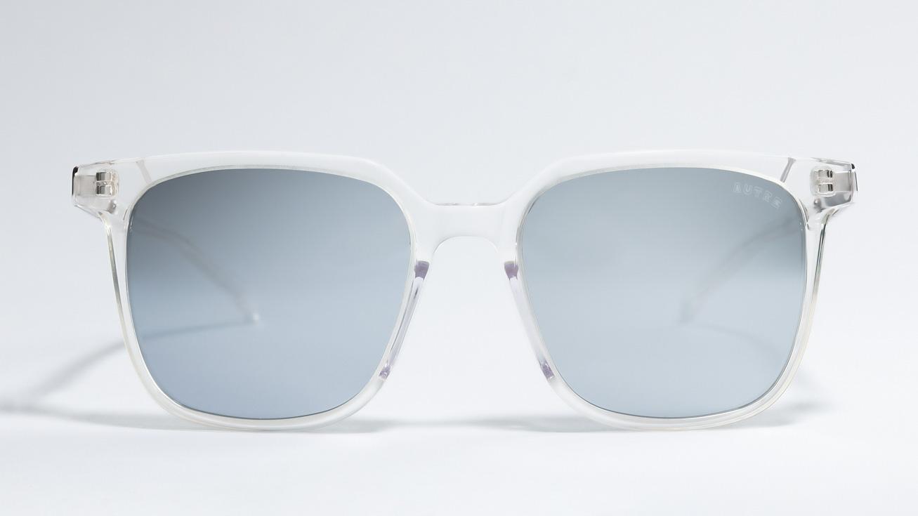 Солнцезащитные очки AUTRE ARON C17 1
