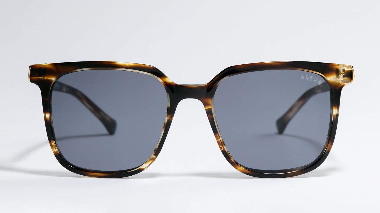 Солнцезащитные очки AUTRE ARON С4 1