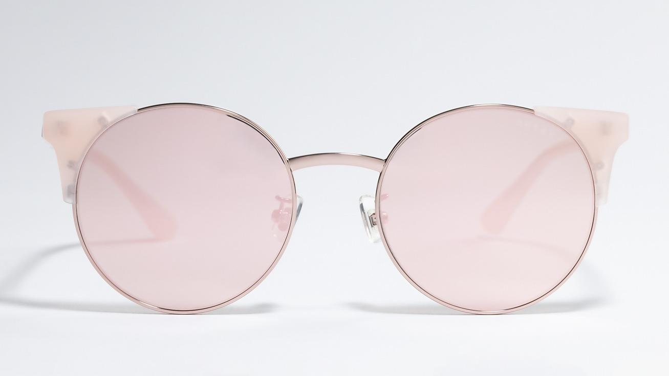 Солнцезащитные очки AUTRE JADE C11 1