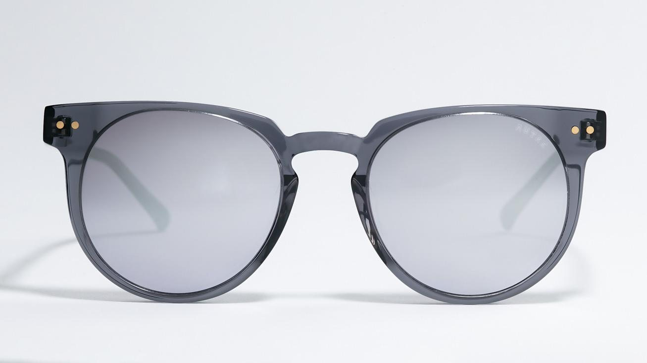 Солнцезащитные очки AUTRE LEO С3 1