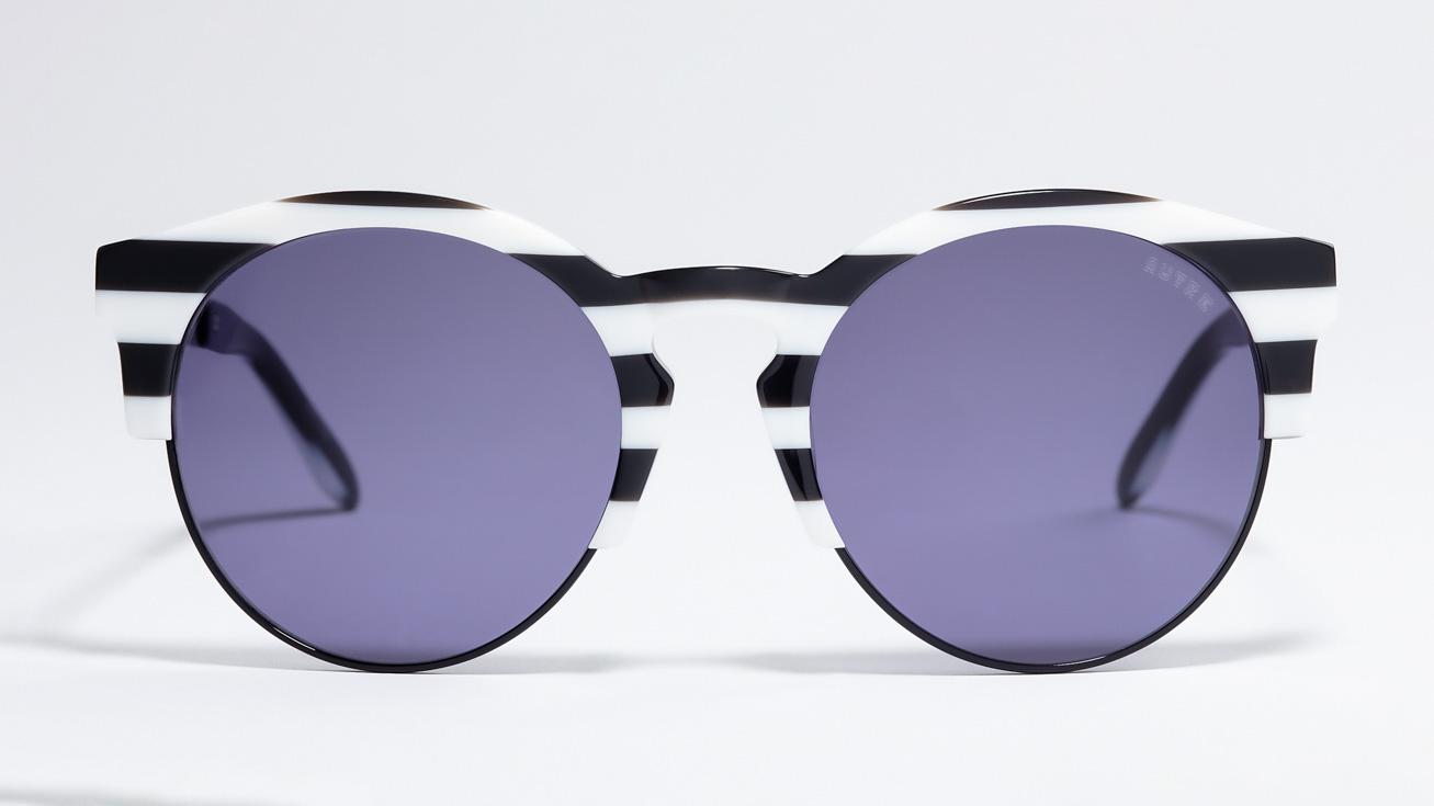 Солнцезащитные очки AUTRE VITWO С5-1 1