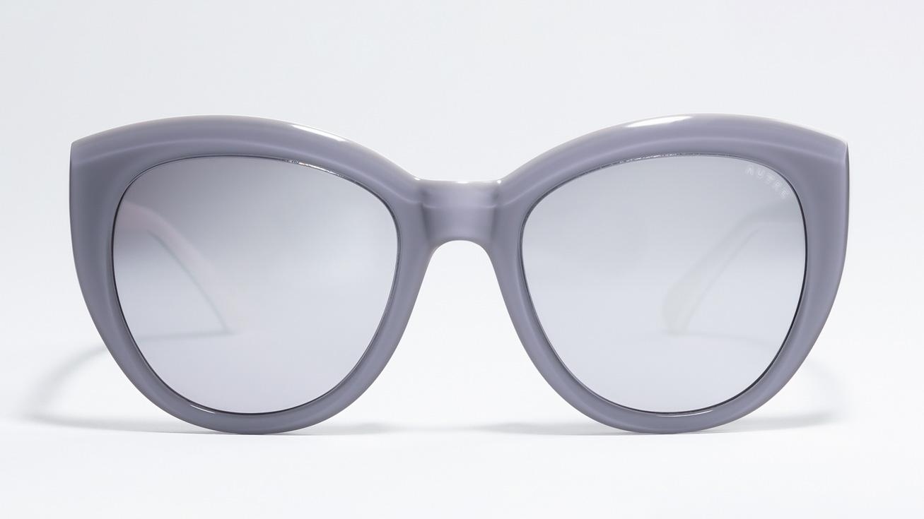Солнцезащитные очки AUTRE THE PEEL С3 1