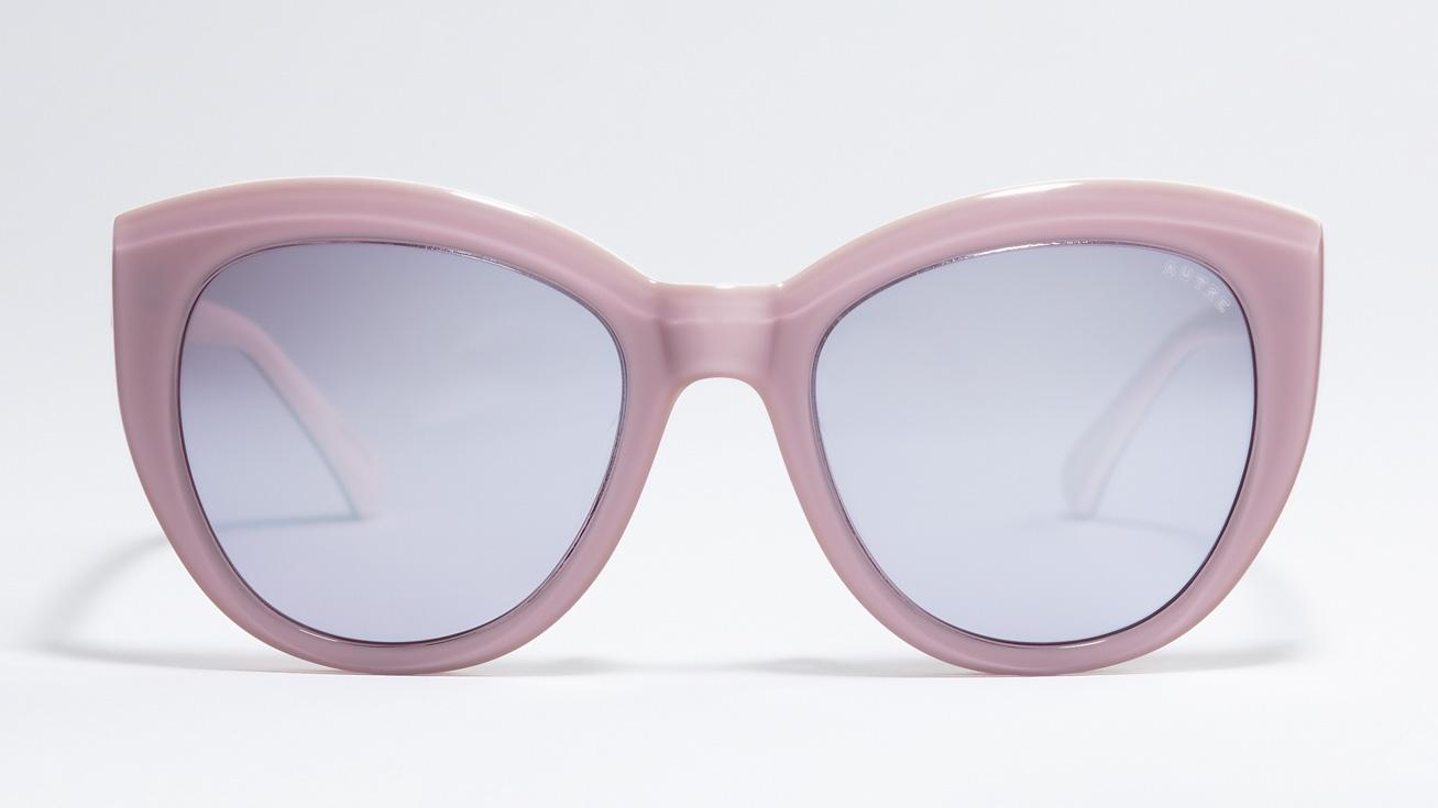 Солнцезащитные очки AUTRE THE PEEL С11 1