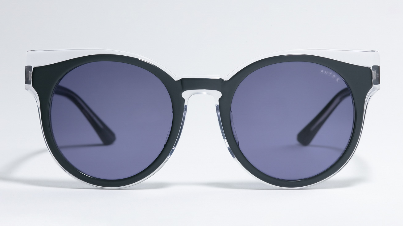 Солнцезащитные очки AUTRE JUNIPER C3 1
