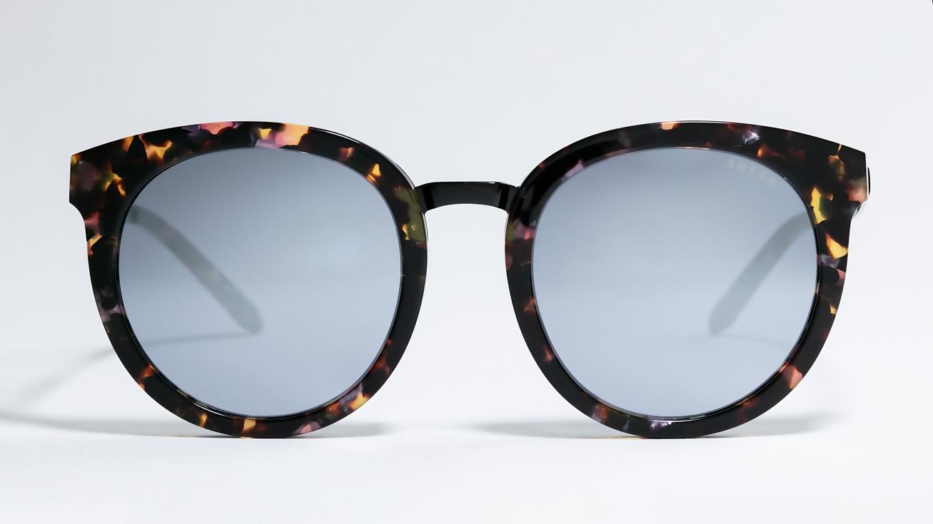 Солнцезащитные очки AUTRE ELDORA С11 1