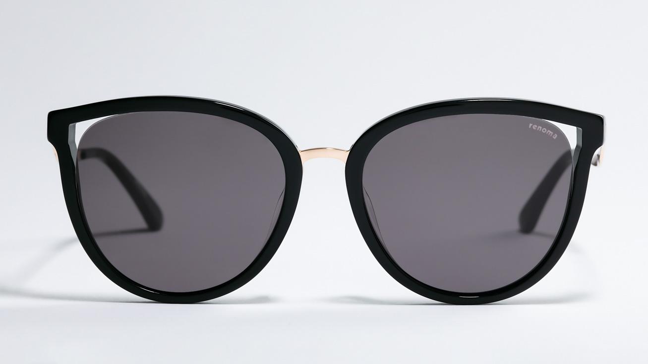 Солнцезащитные очки RENOMA RS-9958A 05 1