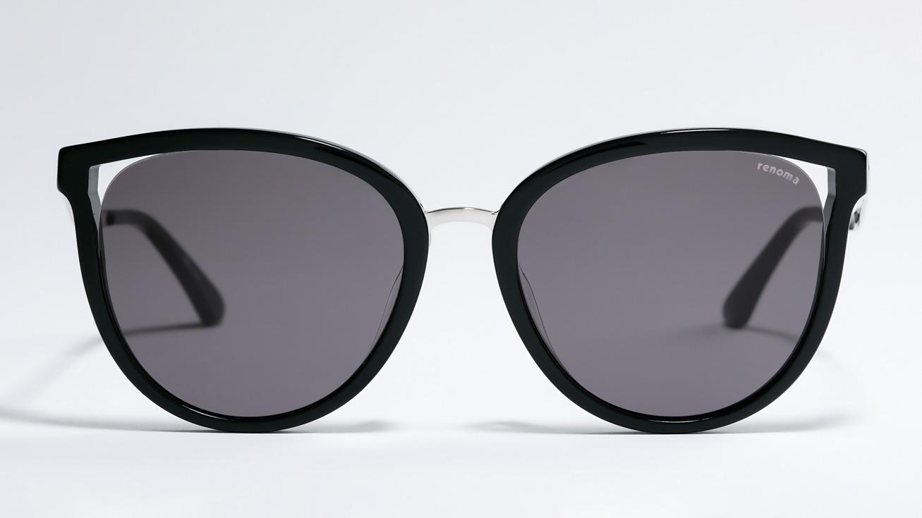 Солнцезащитные очки RENOMA RS-9958A 05-1 1
