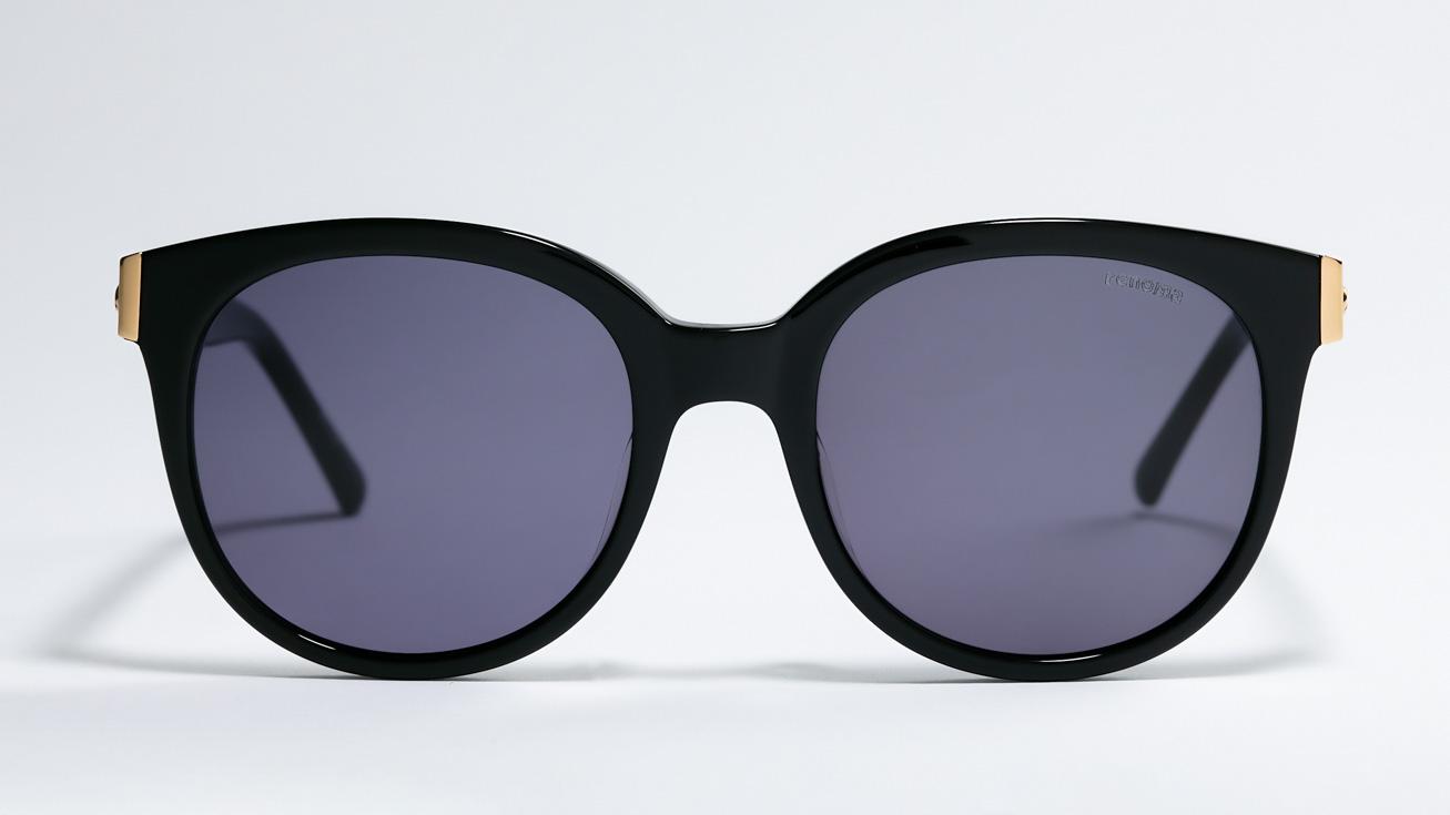Солнцезащитные очки RENOMA RS-9802A 05 1