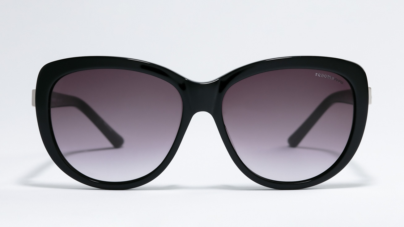 Солнцезащитные очки RENOMA RS-9794A 05 1