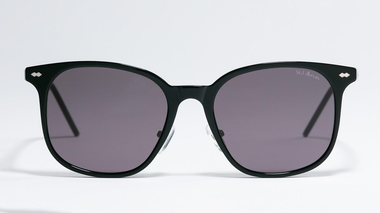 Солнцезащитные очки PAUL HUEMAN PHS-1125A 05 1