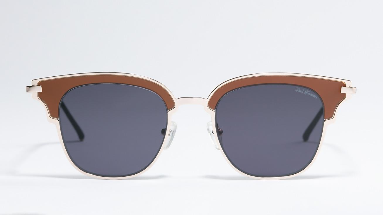 Солнцезащитные очки PAUL HUEMAN PHS-1087D 4 1