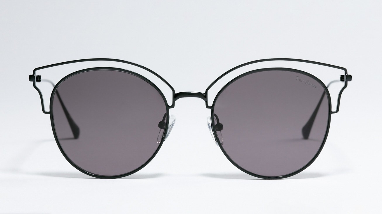 Солнцезащитные очки PAUL HUEMAN PHS-901A 05 1