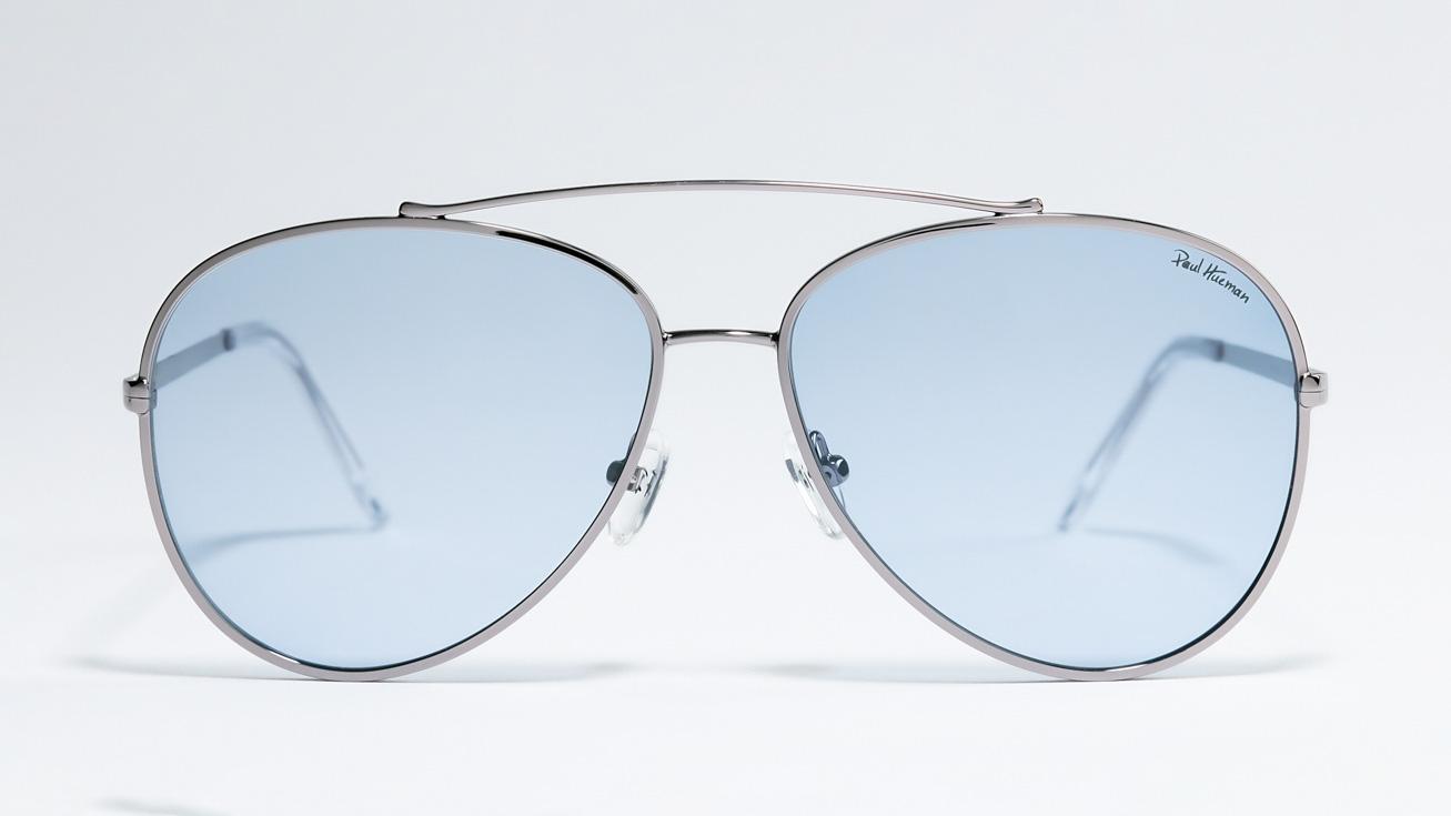 Солнцезащитные очки PAUL HUEMAN PHS-899D 14-1 1