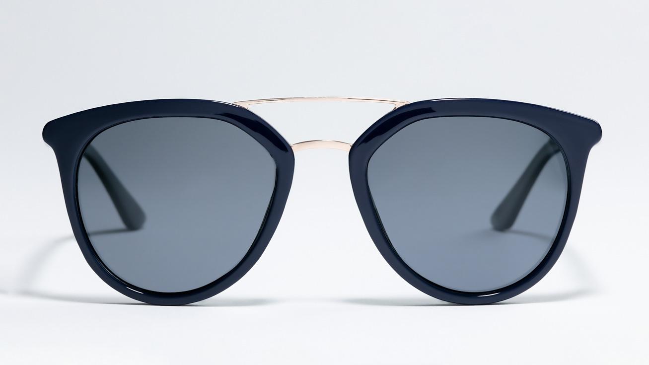 Солнцезащитные очки Dackor 012 BLUE 1