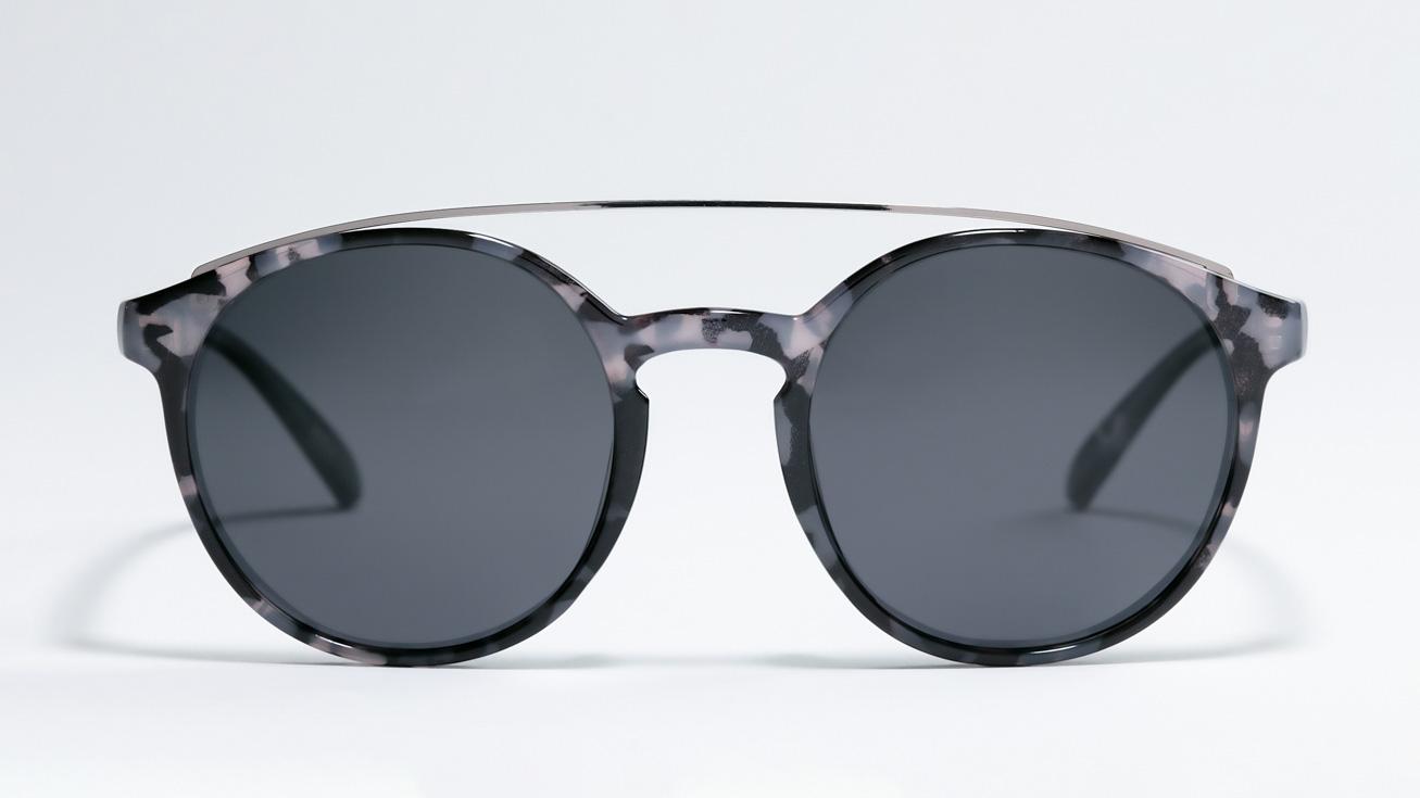 Солнцезащитные очки Dackor 057 BLACK 1