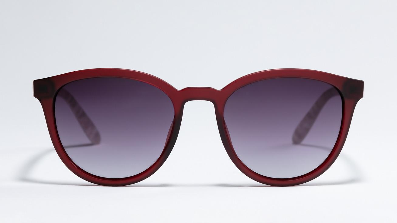 Солнцезащитные очки Dackor 322 RED 1