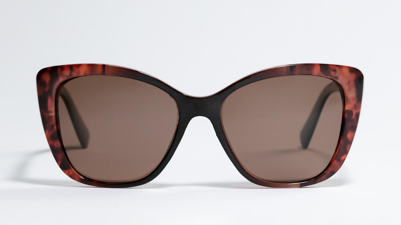 Солнцезащитные очки Dackor 372 DEMI 1