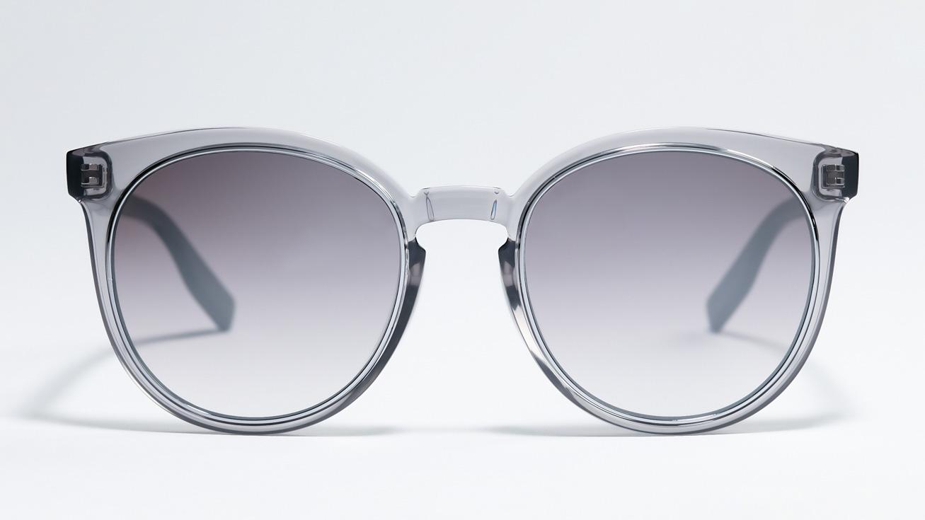 Солнцезащитные очки Dackor 022 BLACK 1