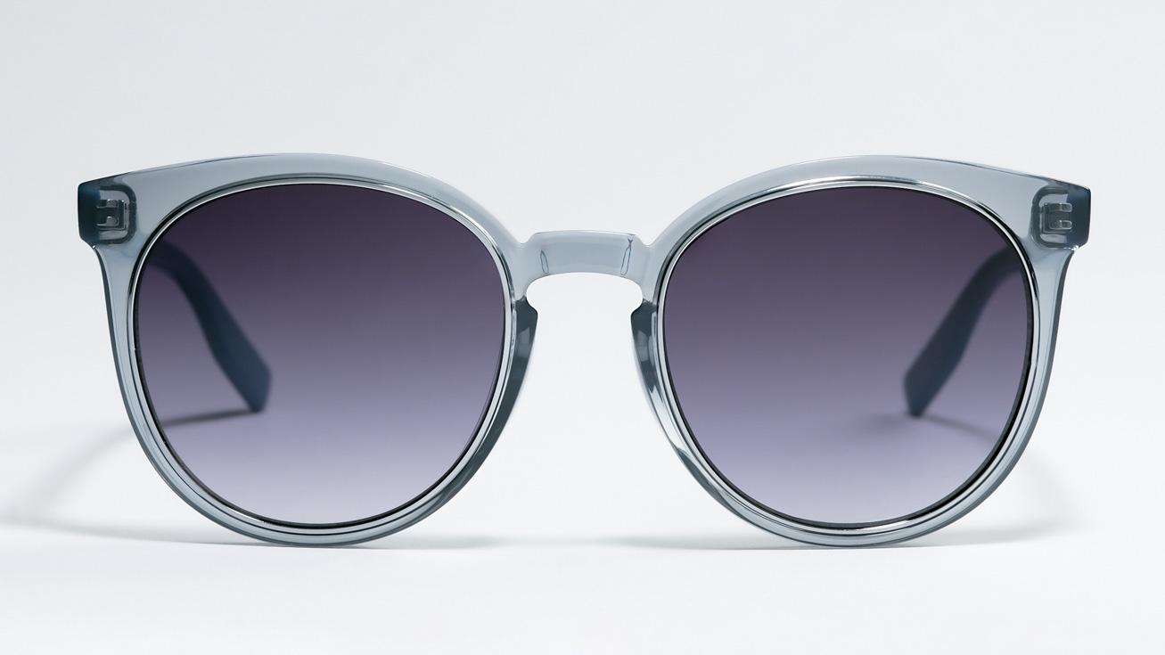 Солнцезащитные очки Dackor 022 SEA 1