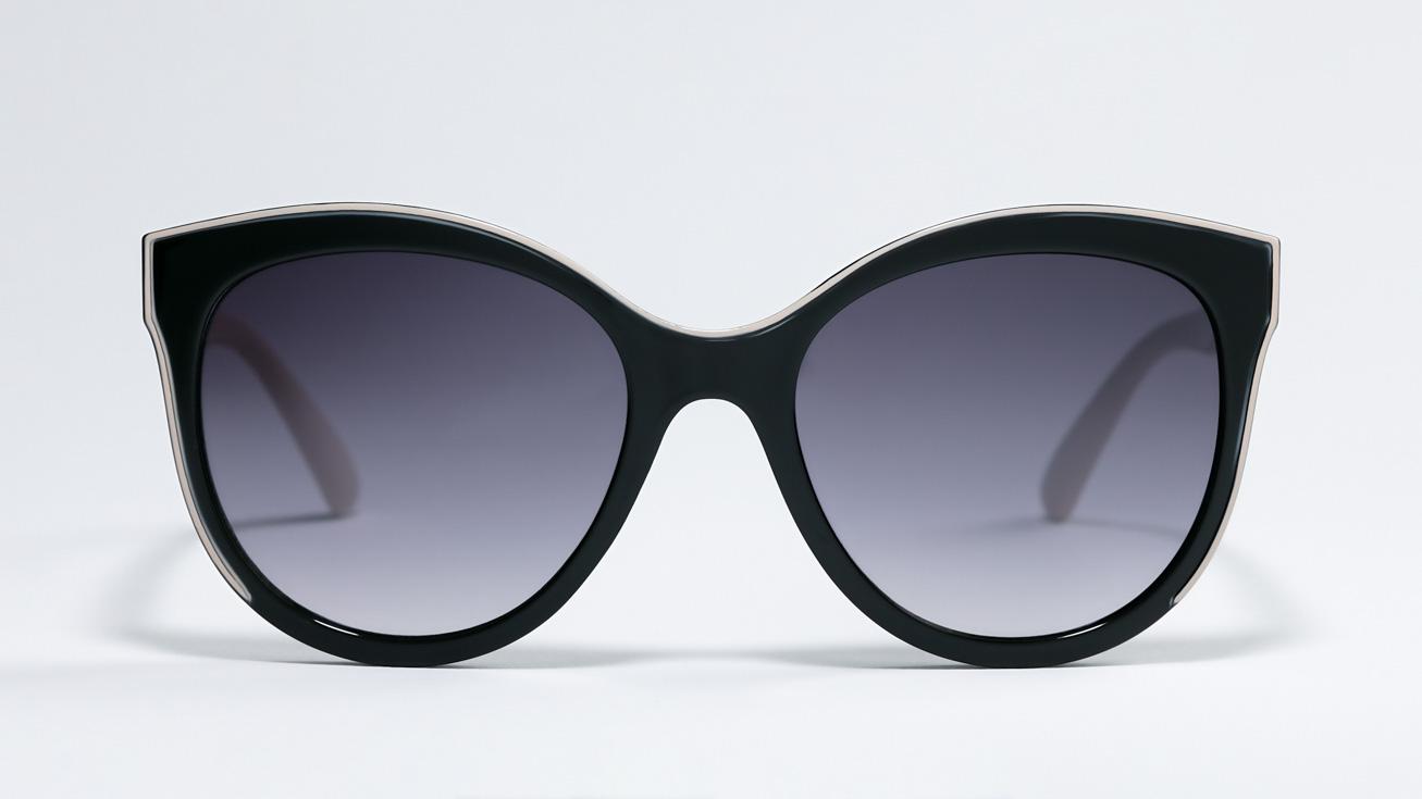 Солнцезащитные очки Dackor 447 NERO 1