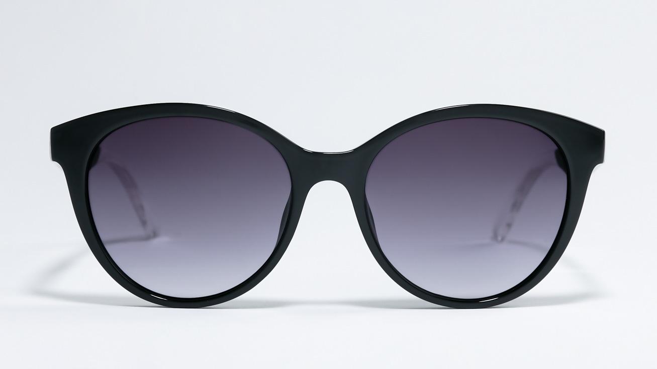Солнцезащитные очки Dackor 382 NERO 1