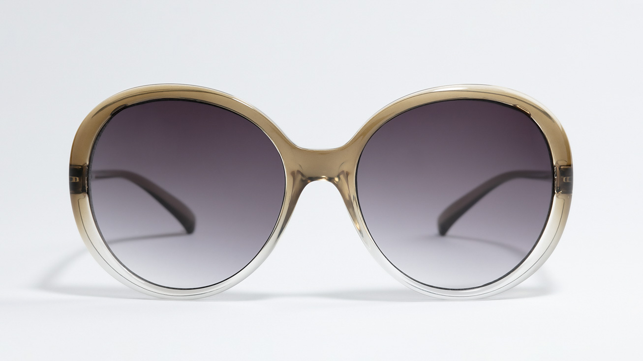 Солнцезащитные очки Dackor 257 green 1