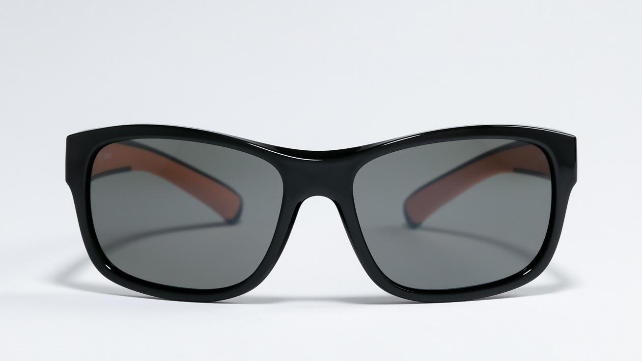 Солнцезащитные очки Dackor 910 NERO 1