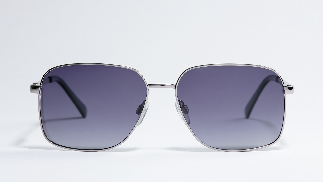 Солнцезащитные очки Dackor 297 GREY 1