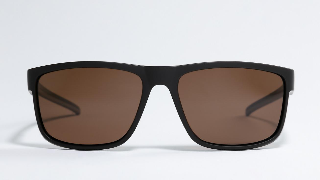 Солнцезащитные очки Dackor 272 BROWN 1