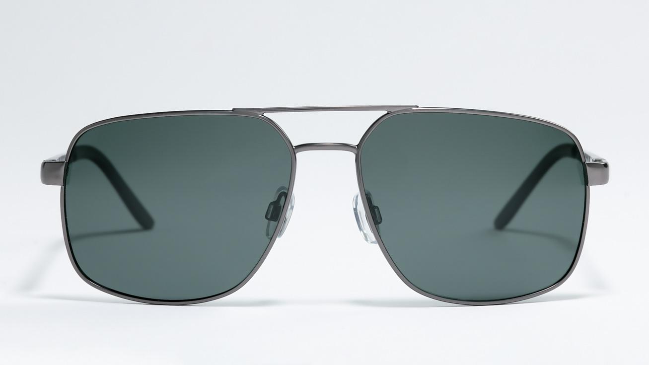 Солнцезащитные очки Dackor 092 green 1