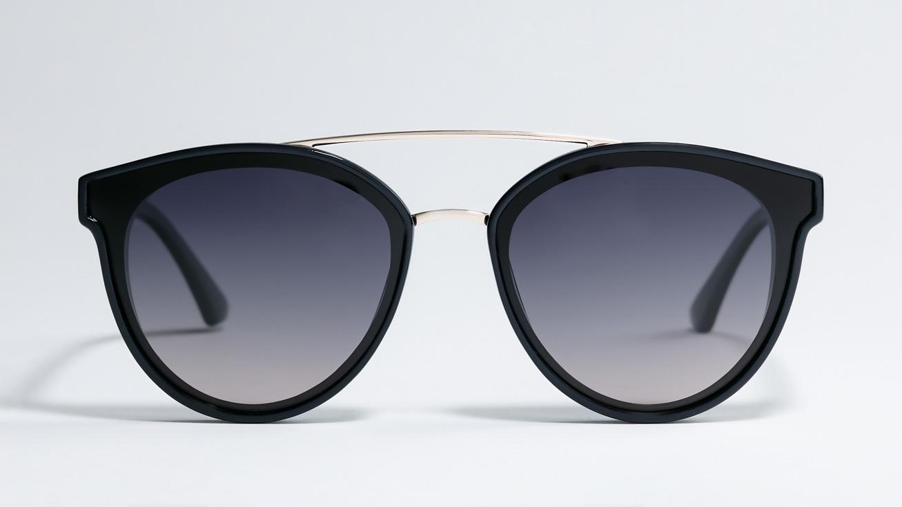 Солнцезащитные очки Dackor 357 BLUE 1