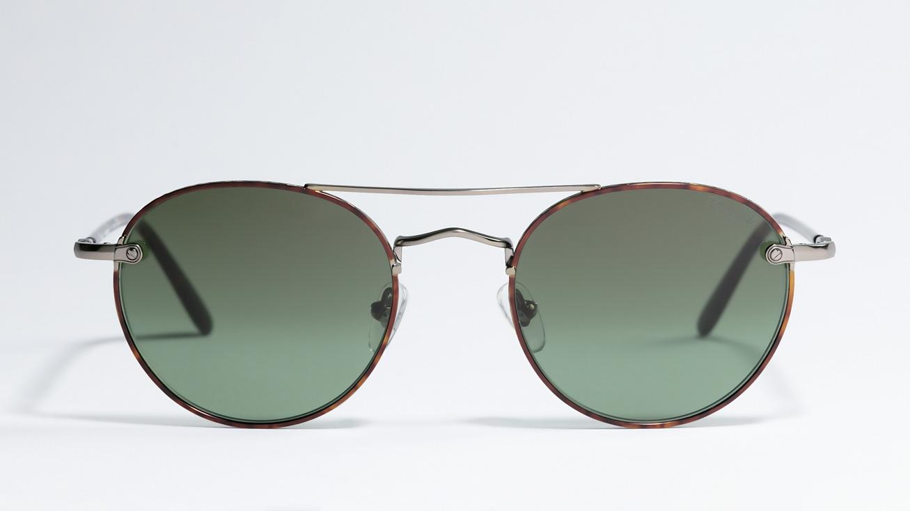 Солнцезащитные очки Faconnable VS1187 ECGU 1