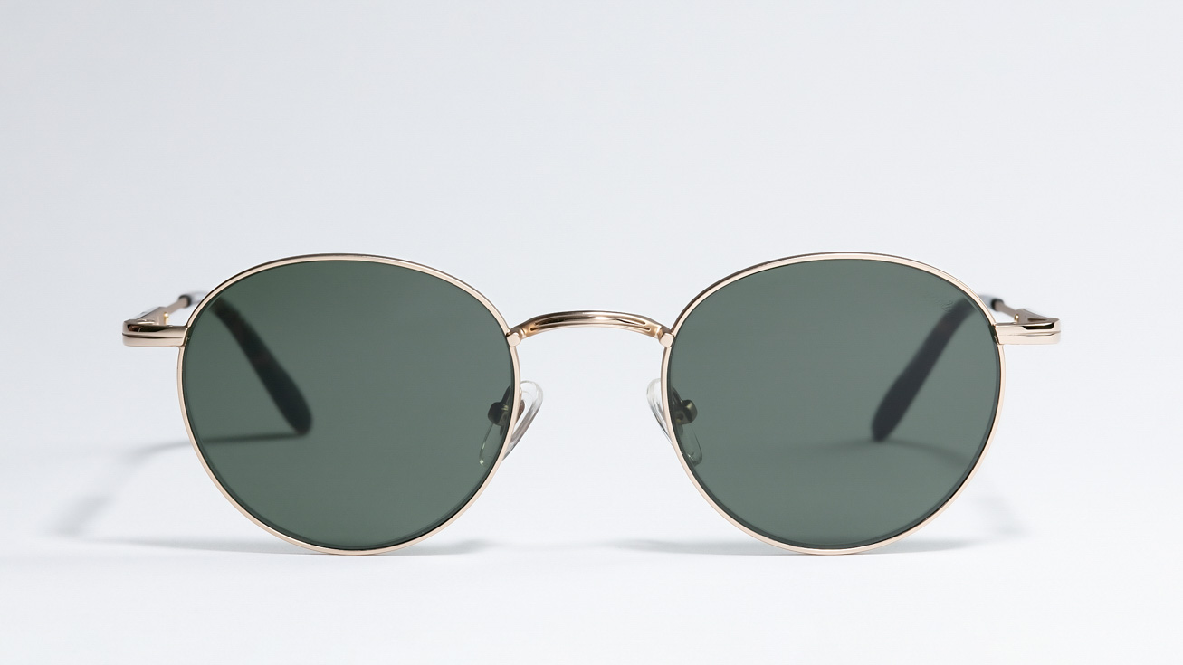 Солнцезащитные очки Faconnable VS1214 ECDO 1