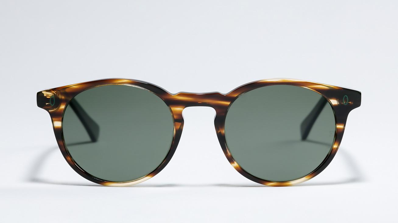 Солнцезащитные очки Faconnable FJ180S E048 1