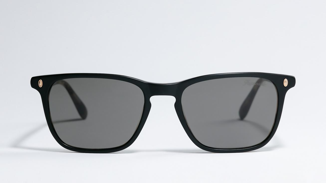 Солнцезащитные очки Faconnable VS1210 NOEC 1