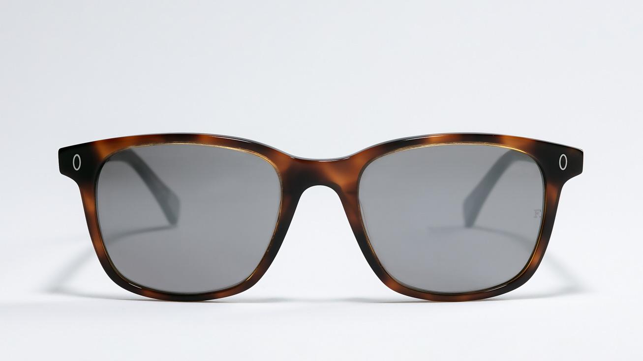 Солнцезащитные очки Faconnable FJ181S E083 1