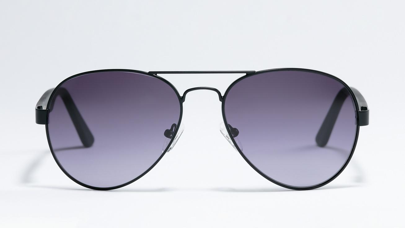 Солнцезащитные очки Trendy TDS0005 M.BLACK 1