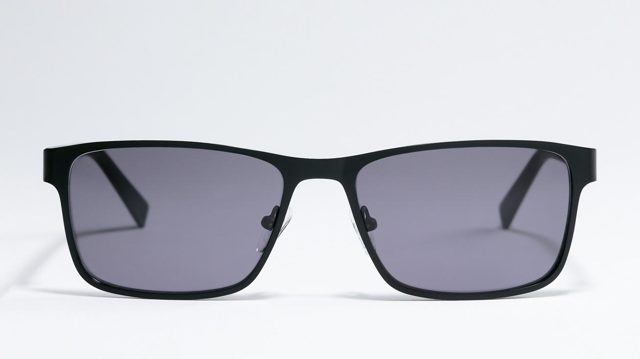 Солнцезащитные очки Trendy TDS0006 M.BLACK 1