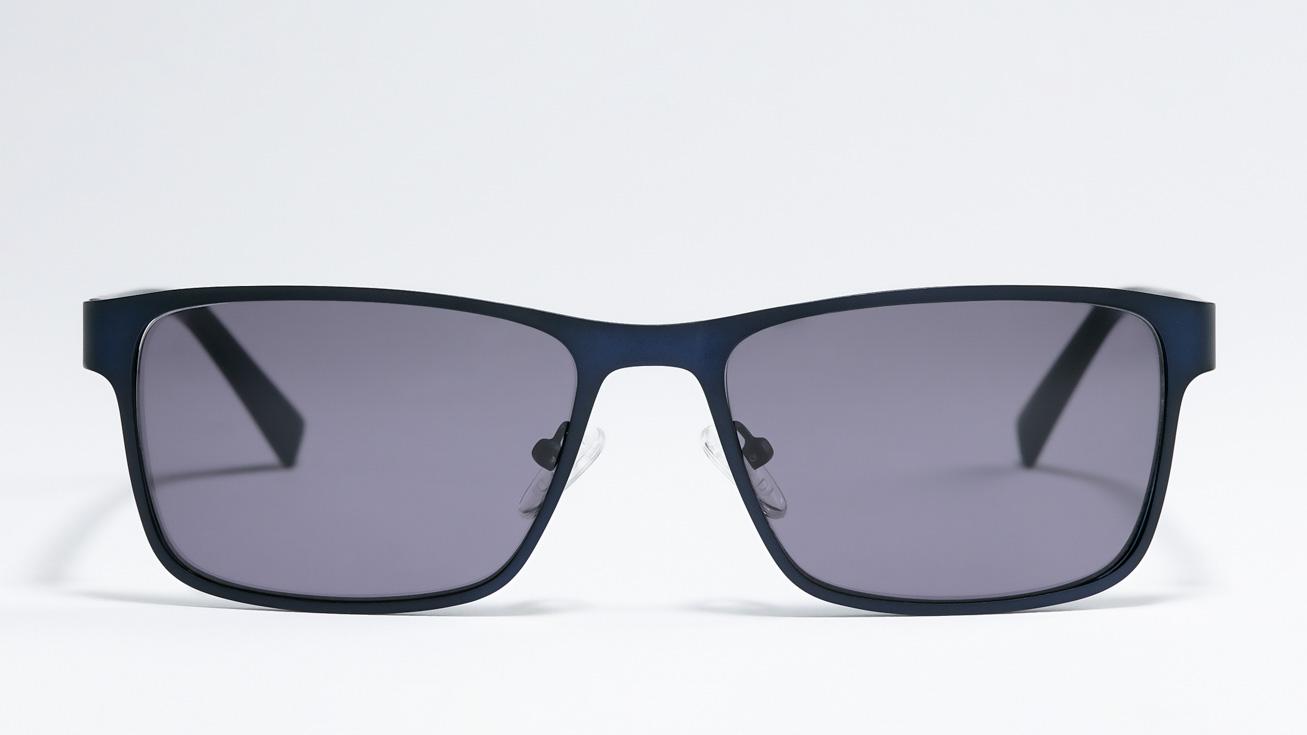 Солнцезащитные очки Trendy TDS0006 M.NAVY 1