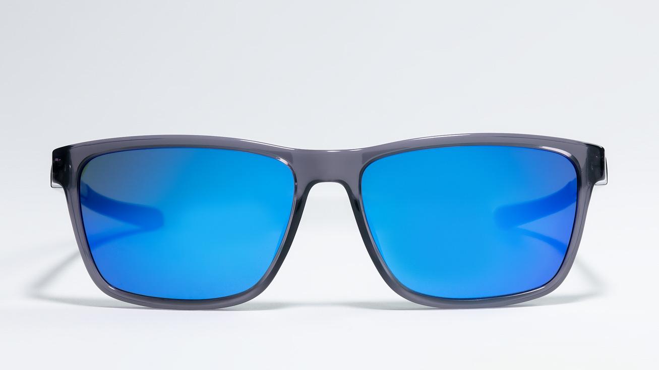 Солнцезащитные очки SPINE SP3013 955 1