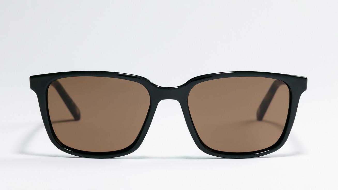 Солнцезащитные очки TED BAKER FARLEY 1529 001 1