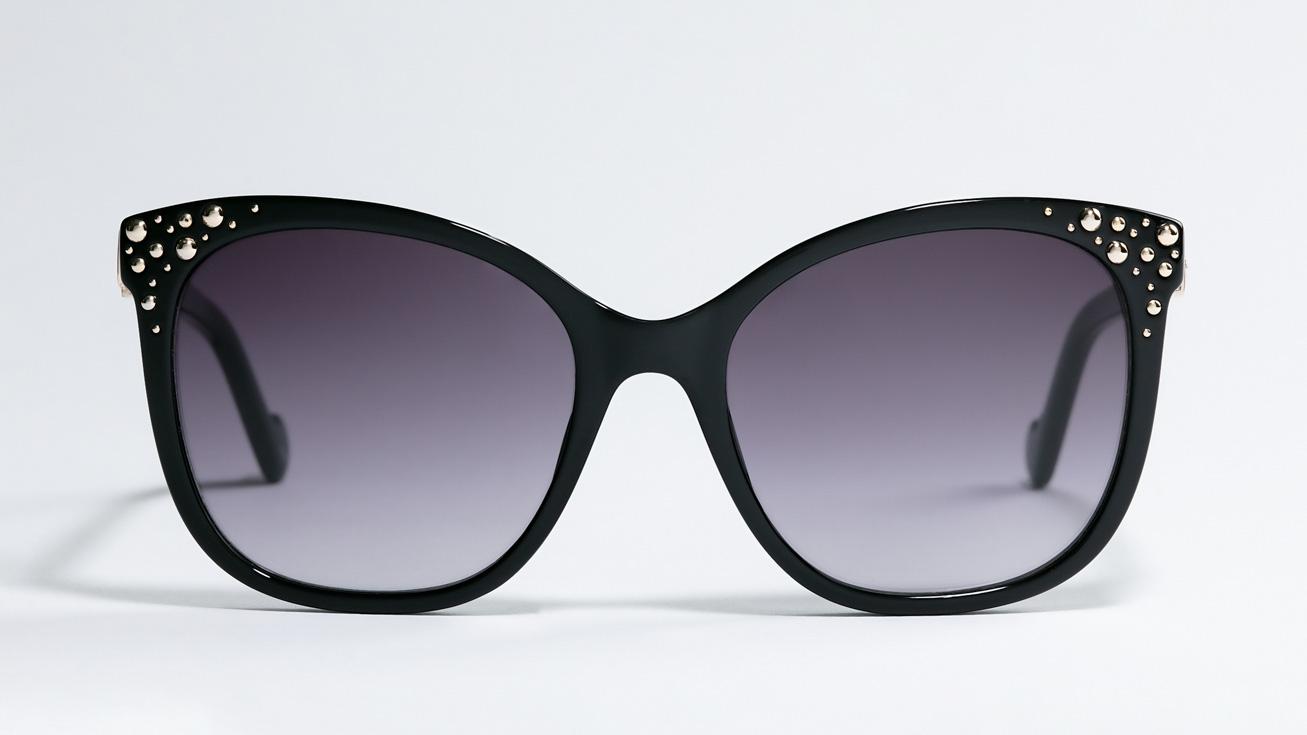 Солнцезащитные очки Liu Jo 704SR 001 1