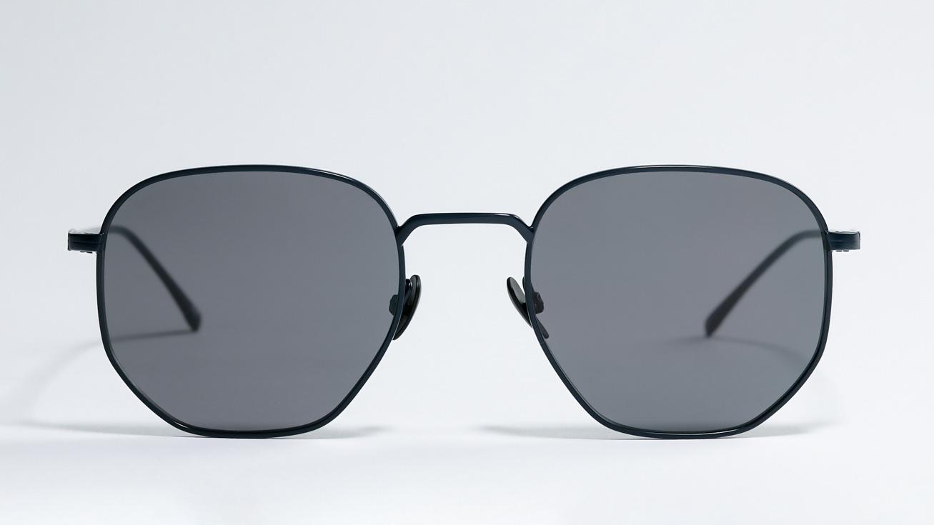 Солнцезащитные очки LACOSTE 206S 424 1