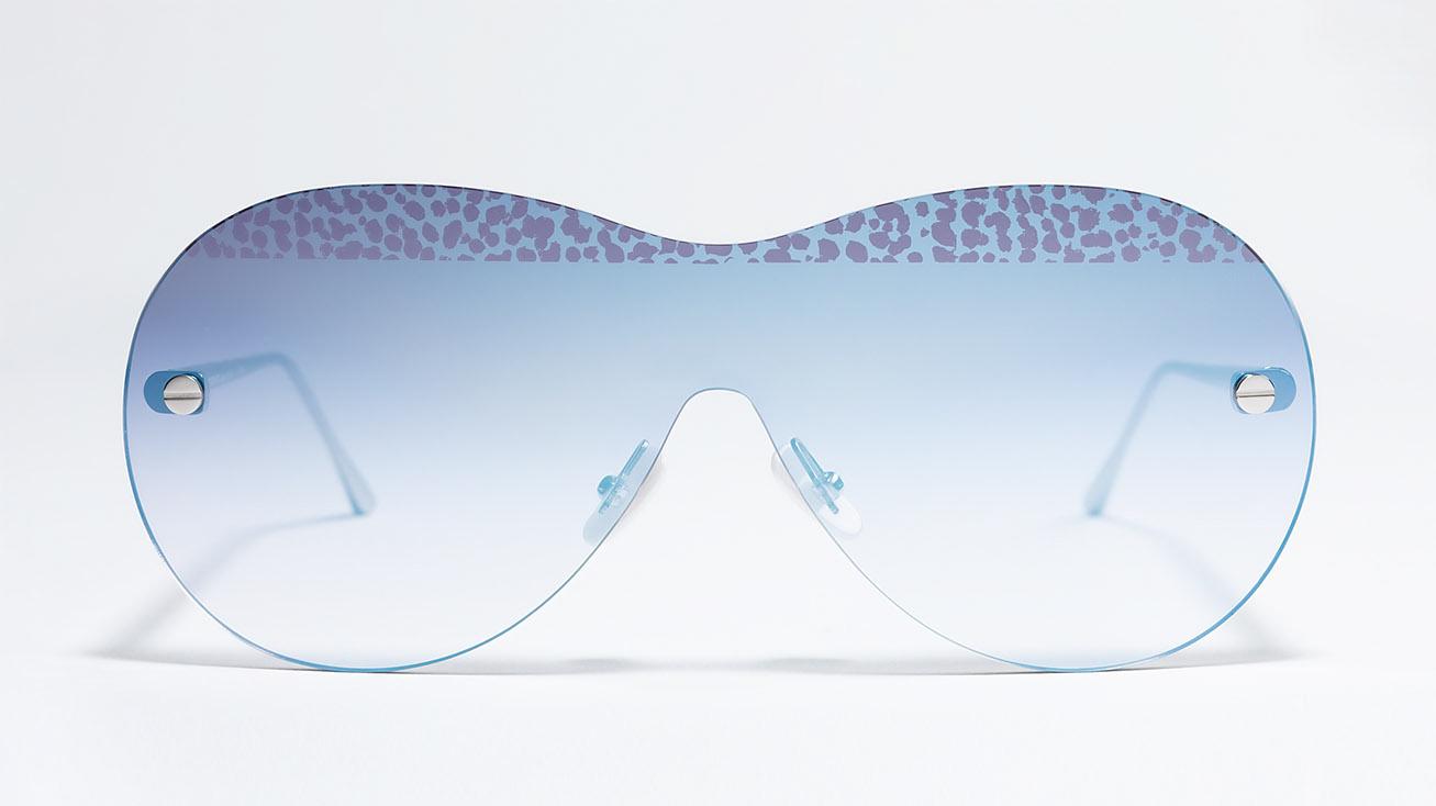 Солнцезащитные очки BORBONESE 919 02 1