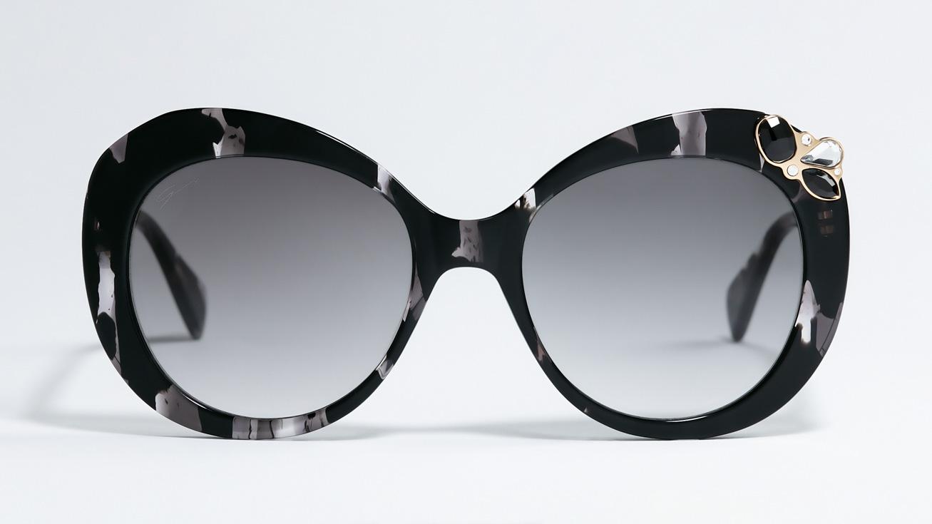 Солнцезащитные очки GENNY 836 01 1