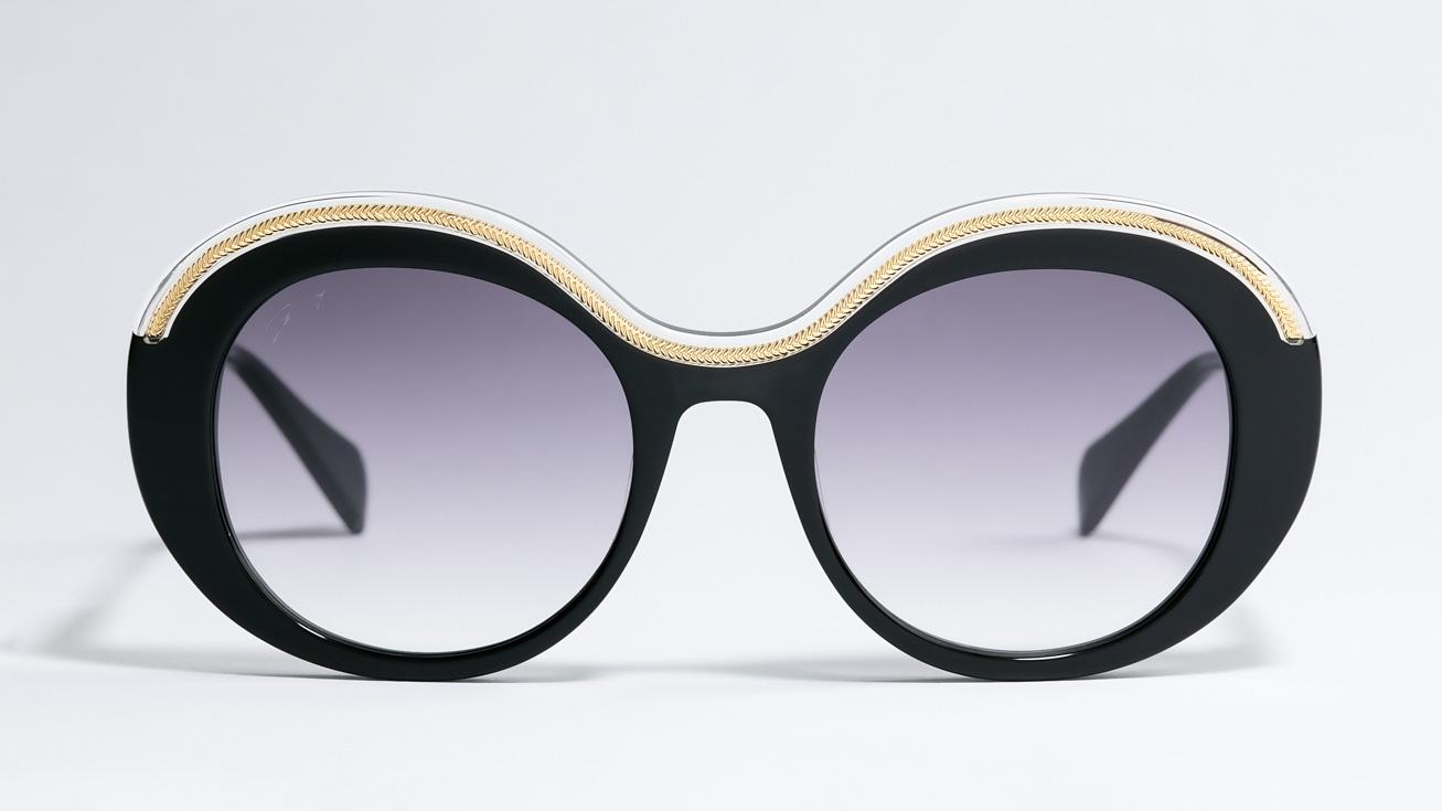 Солнцезащитные очки GENNY 861 00 1