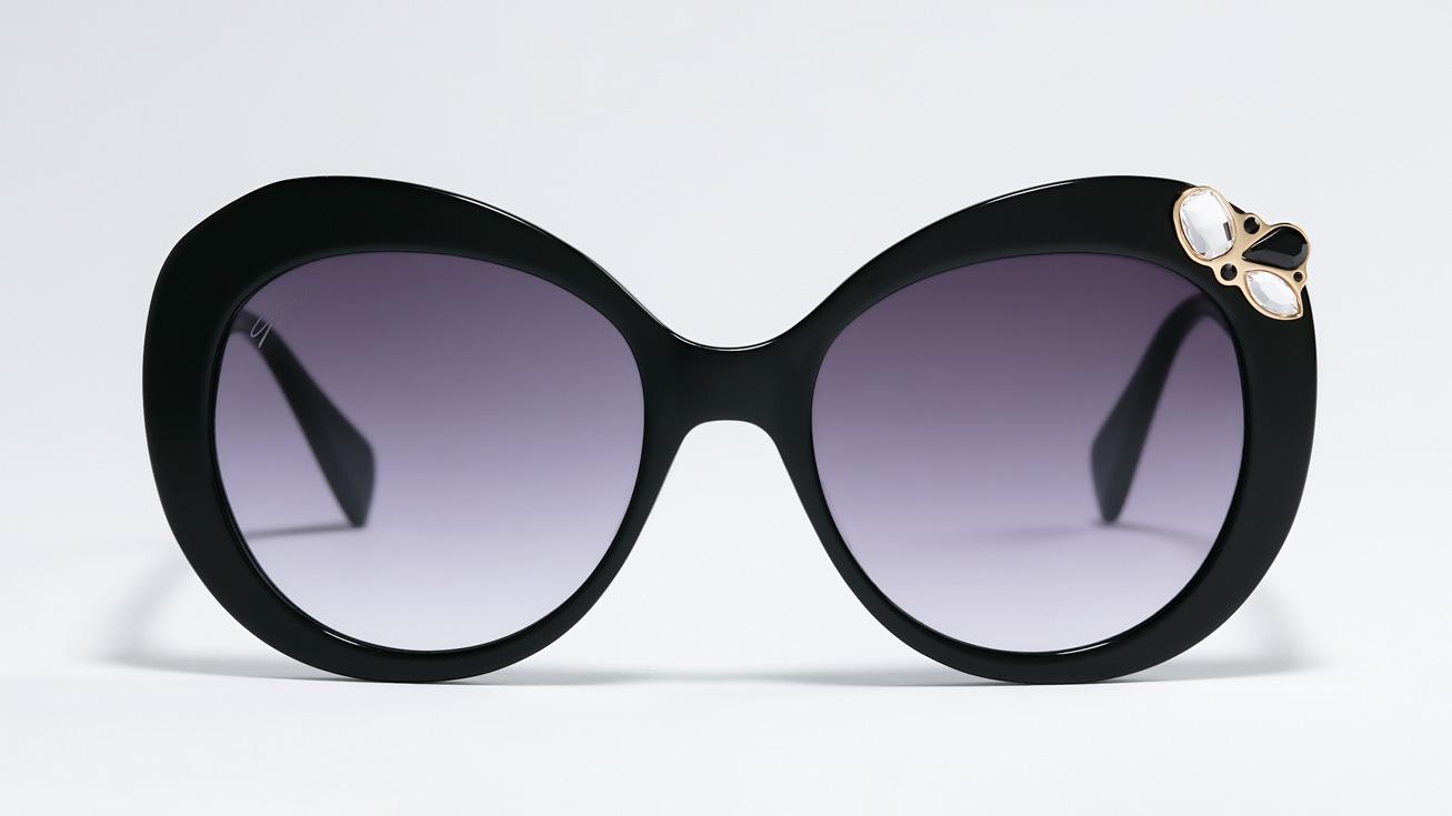 Солнцезащитные очки GENNY 836 00 1
