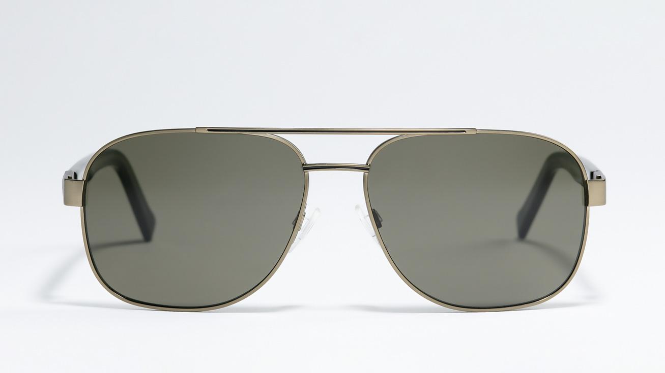 Солнцезащитные очки PIERRE CARDIN P.C. 6835/S OUN 1
