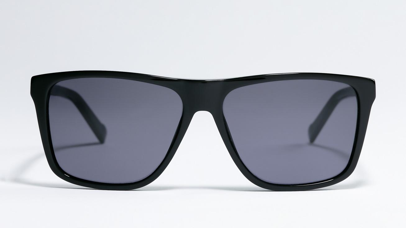 Солнцезащитные очки PIERRE CARDIN P.C. 6196/S 807 1