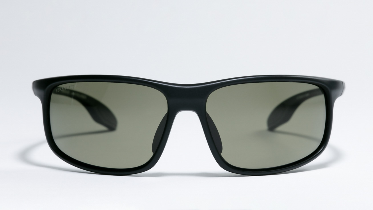 Солнцезащитные очки SERENGETI Levanzo 8608 1
